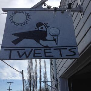 tweets6